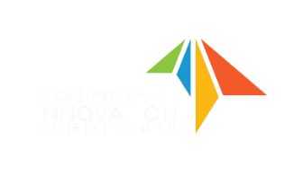 Attendees | Corporate Innovation Summit - CIS 2019 by RISE
